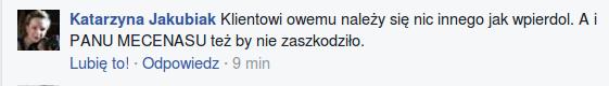 hejt-na-adw12