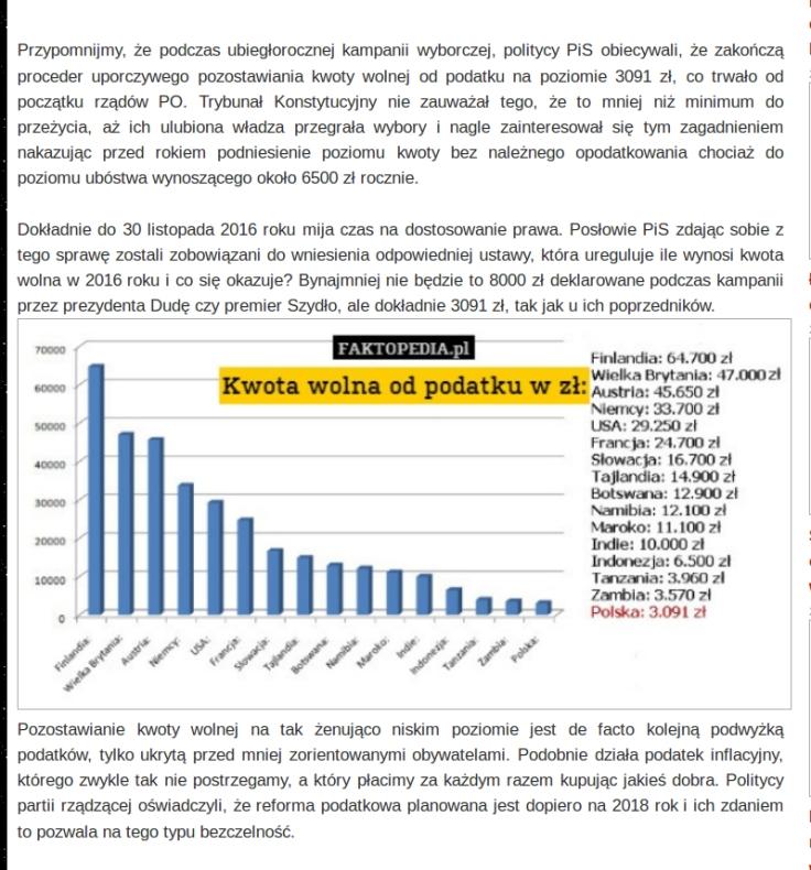 kwota-wolna-od-podatku-2016
