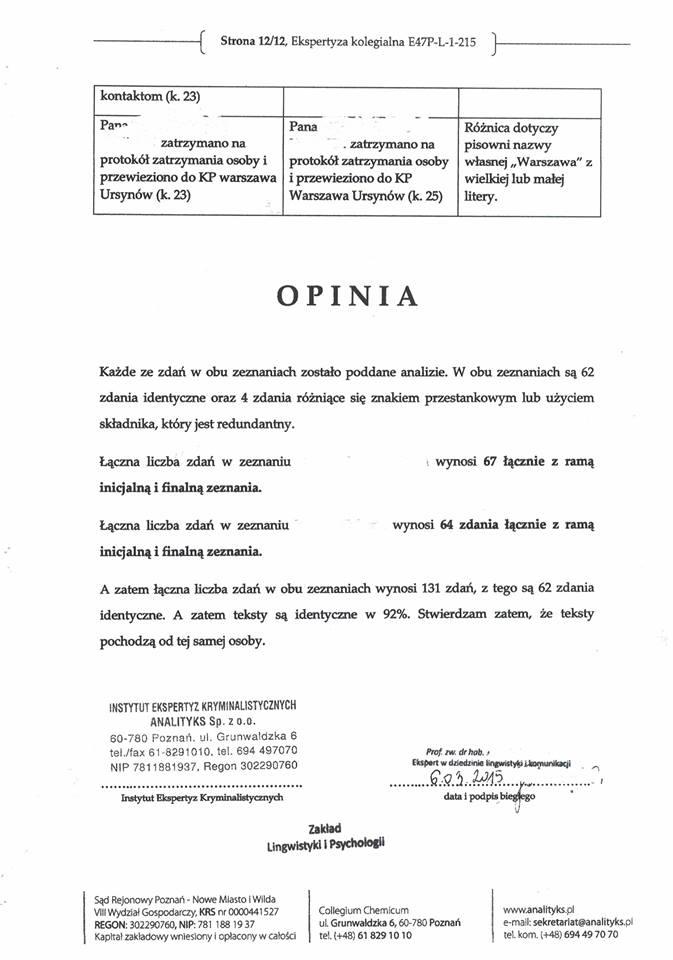 opinia-lingw