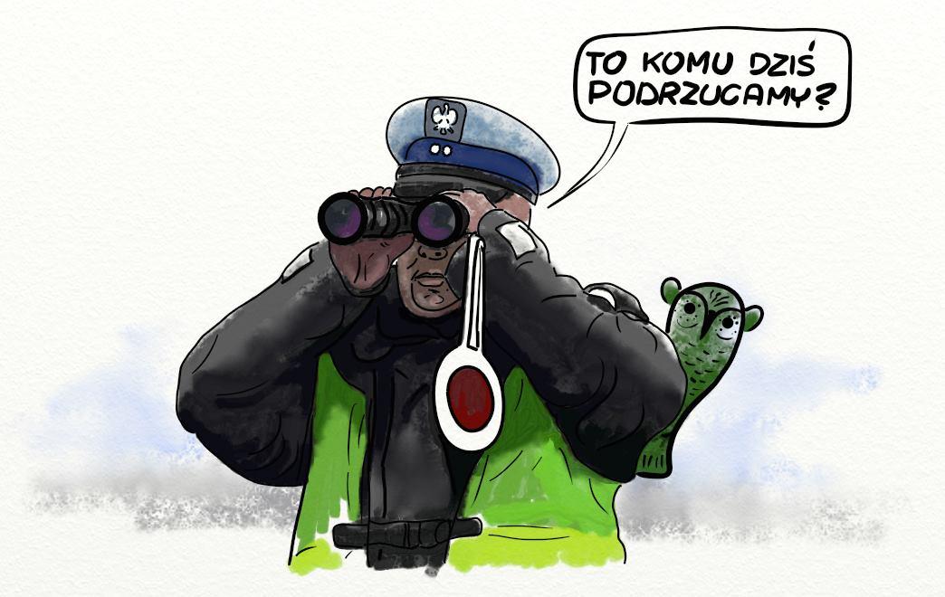 policja-mj-mem