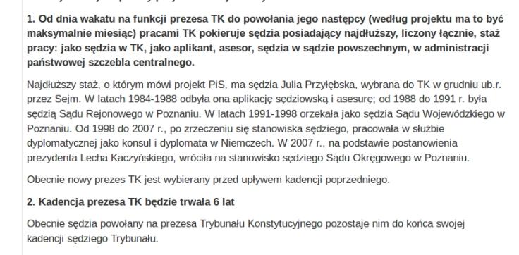 tk-proj-ust-po-prezes