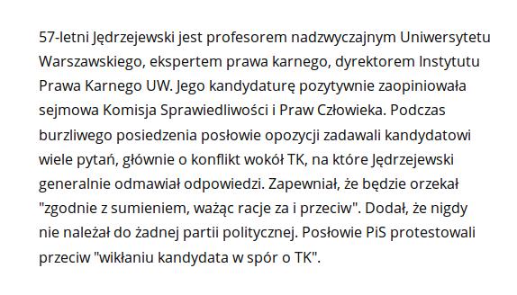 tk-wybor-z-jedrzejewskiego-rp