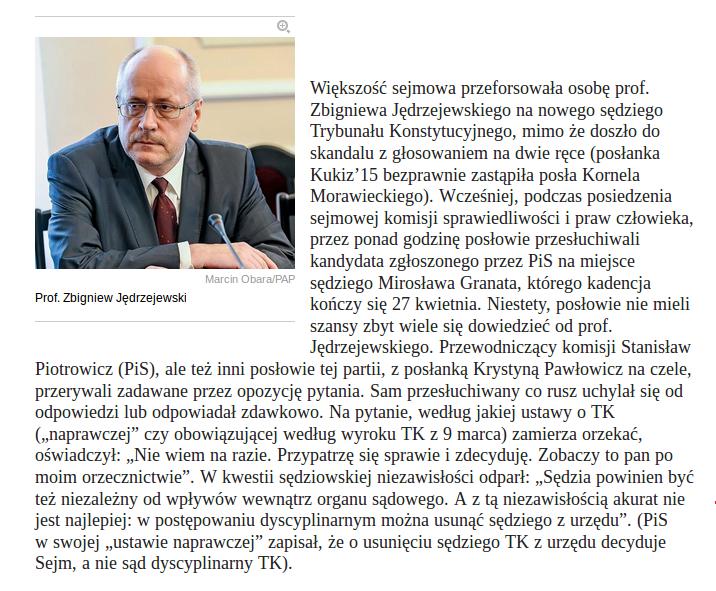 tk-wybor-z-jedrzejewskiego