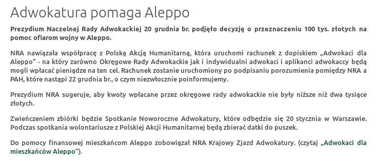 adw-pomaga-aleppo