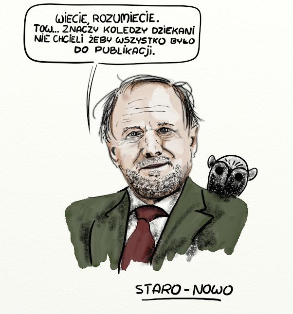 jziobrowski
