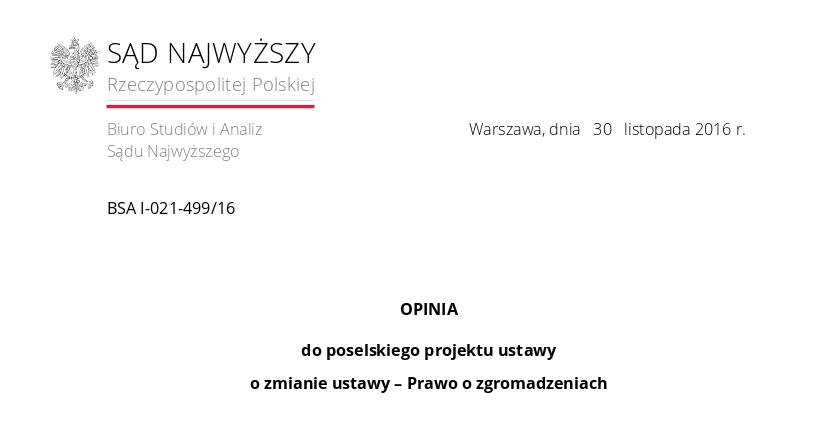 sn-opinia-pr-o-zgrom