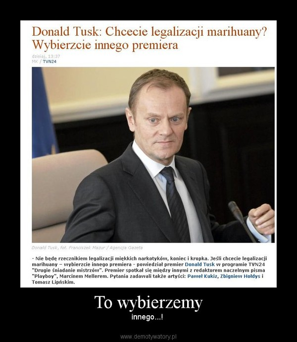 tusk-legalizacja-mj