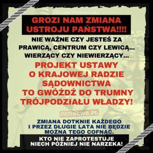niezaw-sadow-plakat