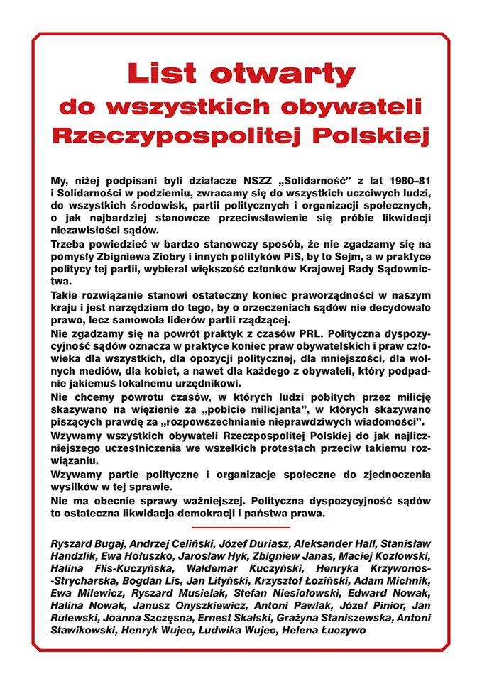 sady-strajk-obywat-plakat2